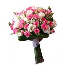 "Wedding Bouquet ""Astounding"""
