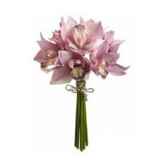 "Wedding Bouquet ""Slim"""