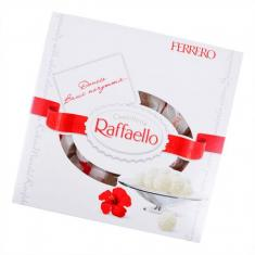 Raffaello (big box)