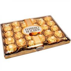 Ferrero Rocher (big box)
