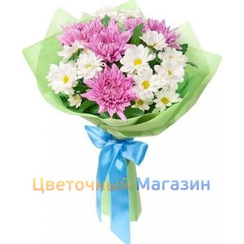 "Bouquet ""Zara"""