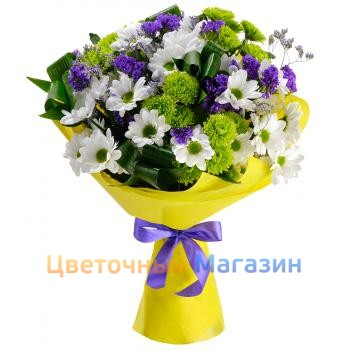 "Bouquet ""Aroma of Provence""Bouquet ""Aroma of Provence"""