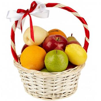 "Fruit basket ""Fruit joy"""