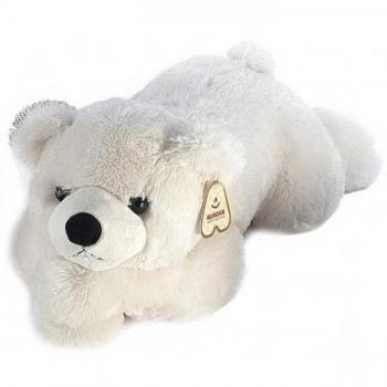 "Toy ""Bear Pillow"""
