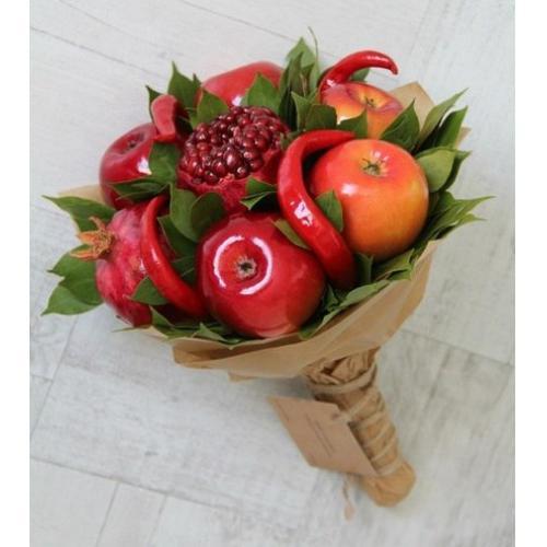 Цветы съедобные купить