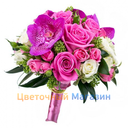 Wedding Flowers Delivery For Wedding Bouquets Delivery Of Wedding Bouquets Dnepropetrovsk