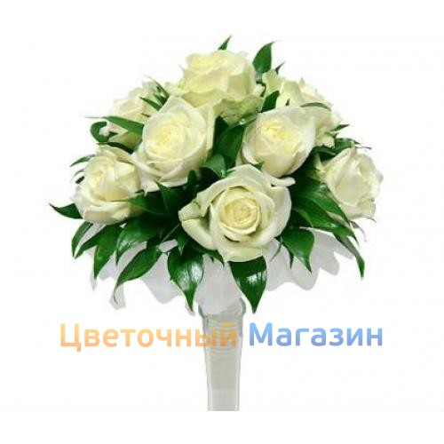 Wedding Flowers Delivery Flowers In Dnepropetrovsk The Prices Of Flowers Delivery Flowers