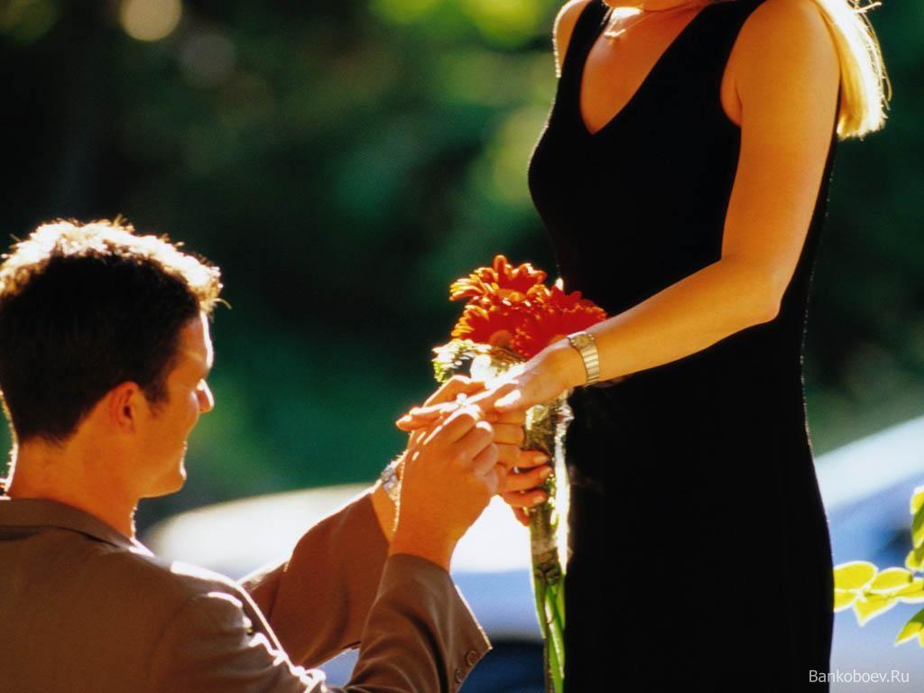 изделие предложение стать женой картинки смебель предлагает
